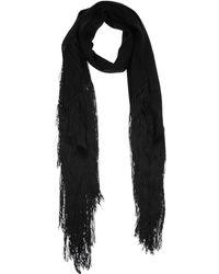 Diane von Furstenberg - Oblong Scarves - Lyst