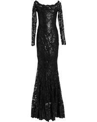 Balensi - Long Dresses - Lyst