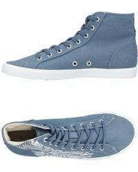 Bucketfeet - High-tops & Sneakers - Lyst