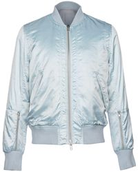 Tim Coppens - Jacket - Lyst
