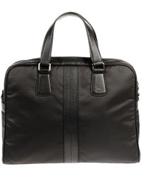 Tod's | Work Bags | Lyst