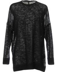 Barbara I Gongini | Sweater | Lyst