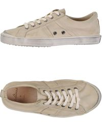 Plims By N.d.c. - Low-tops & Sneakers - Lyst