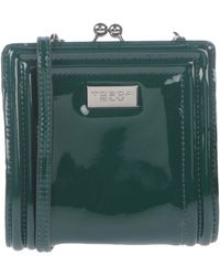 Tosca Blu - Cross-body Bag - Lyst