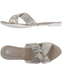Cocorose London - Sandals - Lyst