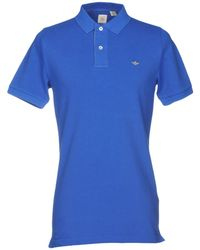 Dockers - Polo Shirt - Lyst