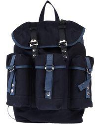 Sacai - Backpacks & Fanny Packs - Lyst