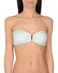Prism - Bikini Top - Lyst