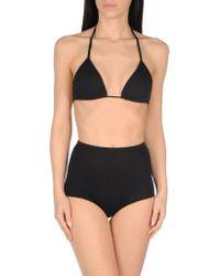 Laneus - Bikinis - Lyst