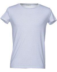 Circolo 1901 - T-shirts - Lyst