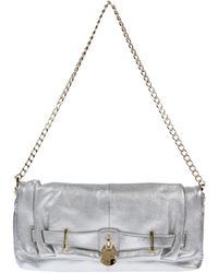 Studio Pollini - Shoulder Bags - Lyst