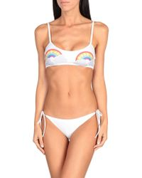 Zoe Karssen - Bikini - Lyst
