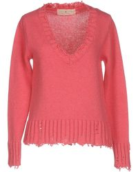Macchia J - Sweater - Lyst