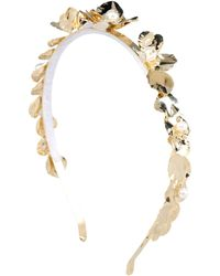 Rosantica - Hair Accessories - Lyst
