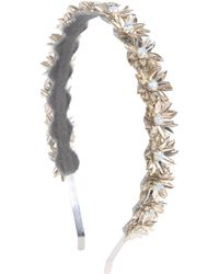 Deepa Gurnani - Hair Accessories - Lyst