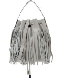 Gvyn - Handbags - Lyst