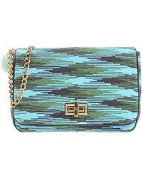 M Missoni - Handbags - Lyst