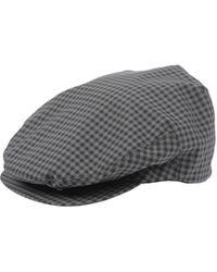 Prada - Hats - Lyst