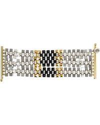 Ela Stone | Bracelets | Lyst