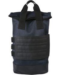 56b4795732 Lyst - Men s adidas Originals Backpacks Online Sale