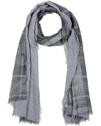 Mauro Grifoni | Scarves | Lyst