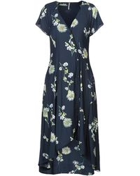 Free People - Knee-length Dress - Lyst