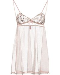 L'Agent by Agent Provocateur - Slips - Lyst