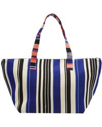 Mercado Global - Handbag - Lyst