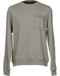 Woolrich - Sweatshirts - Lyst