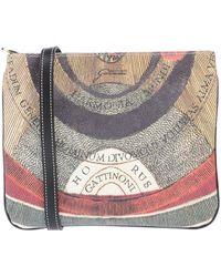 Gattinoni - Cross-body Bag - Lyst