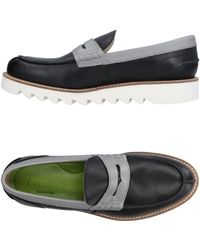 ( Verba ) - Loafer - Lyst
