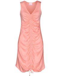 Miss Naory - Short Dresses - Lyst