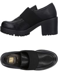 06 Milano - Loafer - Lyst