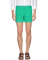 Band of Outsiders | Shorts | Lyst