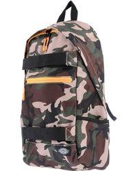 Dickies - Backpacks & Bum Bags - Lyst