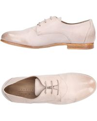 Hundred 100 - Lace-up Shoe - Lyst