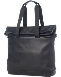 Moleskine - Handbag - Lyst