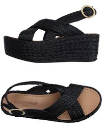 Balear Mania - Sandals - Lyst