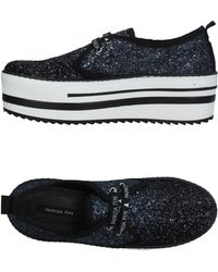 Patrizia Pepe - Low-tops & Sneakers - Lyst