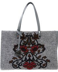 V73 - Handbag - Lyst