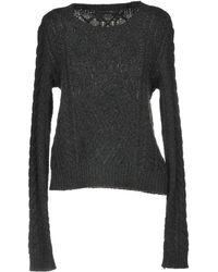 Ralph Lauren Black Label - Sweater - Lyst