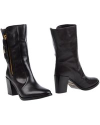 Luis Onofre - Ankle Boots - Lyst