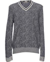 Andrea Fenzi - Sweaters - Lyst