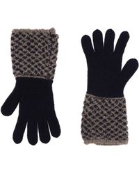 Fabiana Filippi - Gloves - Lyst
