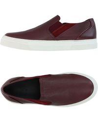 Folk | Low-tops & Sneakers | Lyst