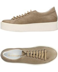 Lemarè - Low-tops & Sneakers - Lyst