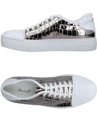 Rocco P - Low-tops & Sneakers - Lyst