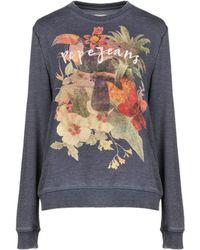 Pepe Jeans - Sweatshirt - Lyst