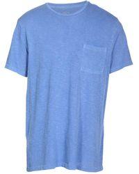 J.Crew - T-shirt - Lyst