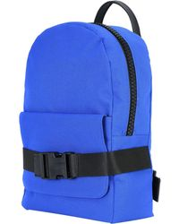 8 - Backpacks & Bum Bags - Lyst
